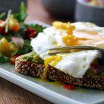 56. 高タンパク質ダイエットは減量と快眠の両方を叶える魔法のダイエットである