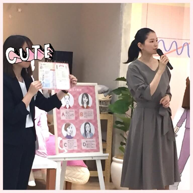 温め×睡眠の新シリーズ【ON℃+1.5】がデビュー決定!